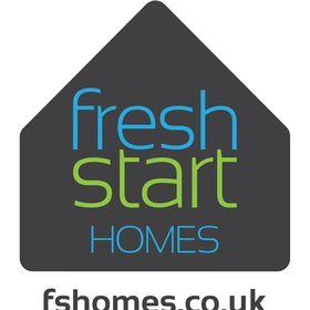 Fresh Start Homes