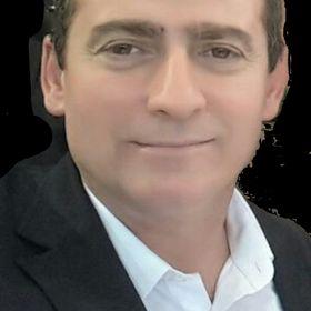 Ali Yaldiz