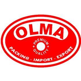 OLMA Food