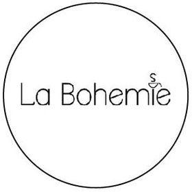 La Bohemie