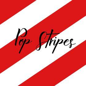 Pop Stripes