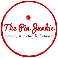 Bonnie {The Pin Junkie}