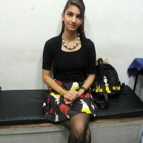 a14b3f0e5f navya bhatia (daksh001rocks) on Pinterest