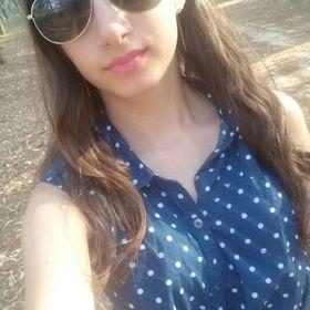 Andreea♥_♥