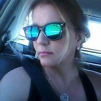 Cecilia Batista Goulart