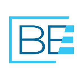 Blue Edge Business Solution