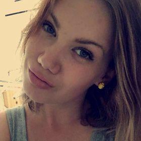 Jenna Virtanen