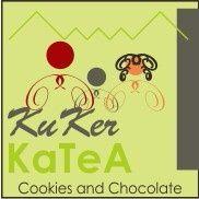 Kuker Katea |  @kukerkatea | Kue kering | Roti | Coklat | Bogor