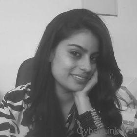 Nabila Bhanji