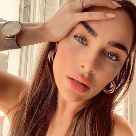 Kiley Garcia
