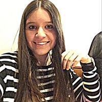 Inês Moreira