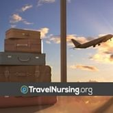Travel RN Nurse