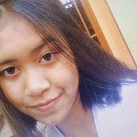 Leny Renitha