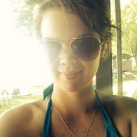 Jen Noort
