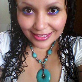 Cycy Rojas