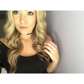 Amanda Lembo
