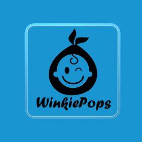 WinkiePops