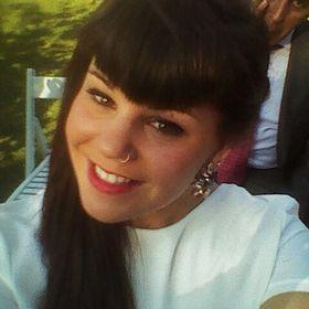 Anna Expósito Louzao