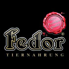 Fedor® Pets Premium