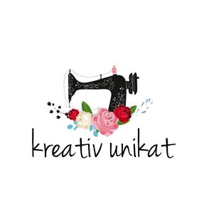 kreativunikat