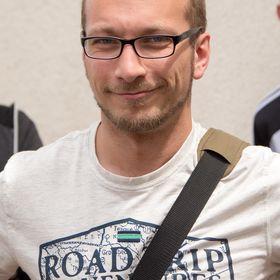 Waldemar_Tschense
