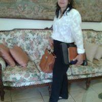 Keila Susi de Lima