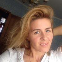 Anastasia Nikonova