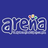 ARENA | Family Recreational & Sports Complex