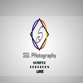 SGL Photography