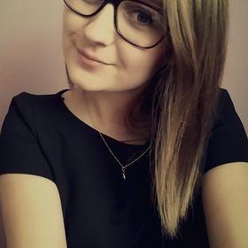 Paula Ciesionik