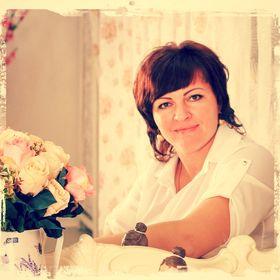 Татьяна Кулаева