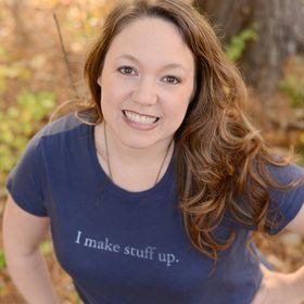 Julie Lindsey