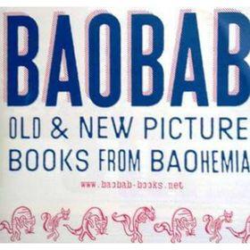 Publisher Baobab