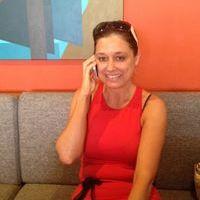 Daniela Kristofikova