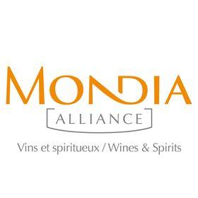 Mondia Alliance