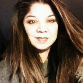 Kaylor Facebook, Twitter & MySpace on PeekYou