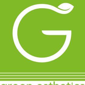 Green Esthetics