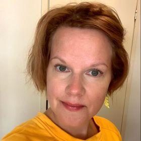 Heidi Eloranta