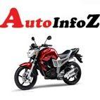 Auto Infoz