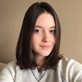 Bianca Rossato