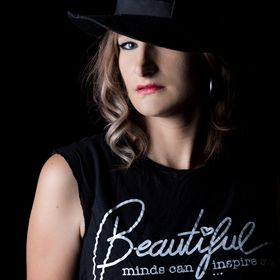 Chantelle Taylor Honiball