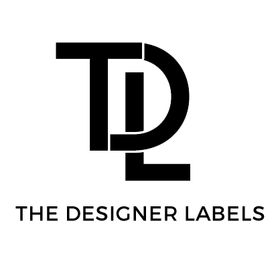 The Designer Labels: India's Online Fashion Runway