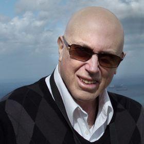 Howard Feigenbaum - Author