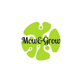 mow and grow complete lawn care