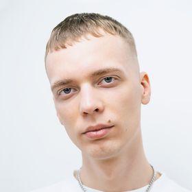 Augustinas Vasiliauskas