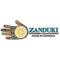 Zanduki Georgia