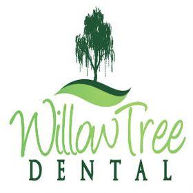Willow Tree Dental, PLLC