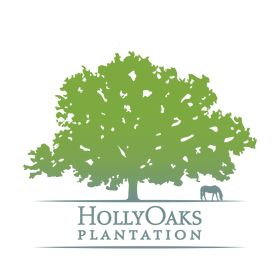 HollyOaks Savannah Venue