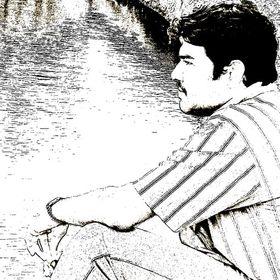 Ashok Raja R