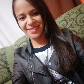 Bel Oliveira